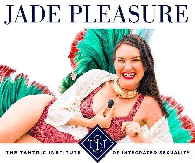 Tantric Institute Of Integrated Sexuality