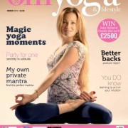 OM March 2013