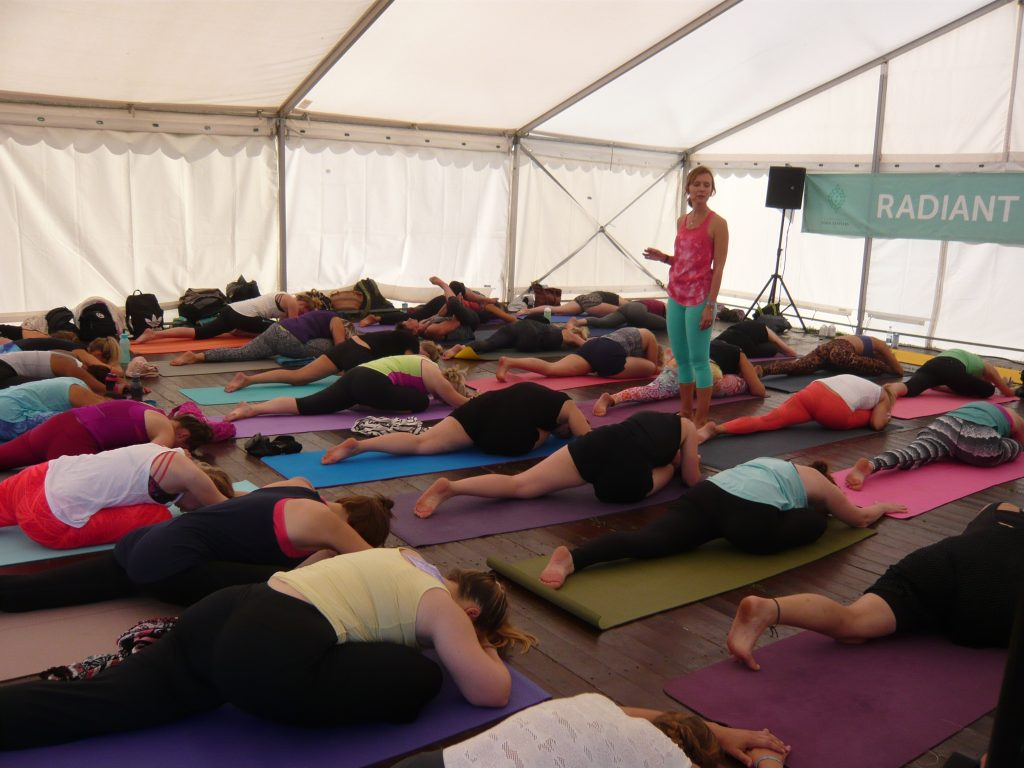 anja_brierley_lange yoga class